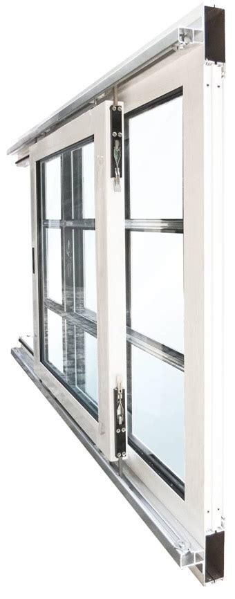 Schiebefenster Platzsparend Und Komfortabel by Schiebefenster Terrasse