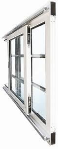 Schiebefenster Für Balkon : schiebefenster f r balkon ordentlich ~ Watch28wear.com Haus und Dekorationen