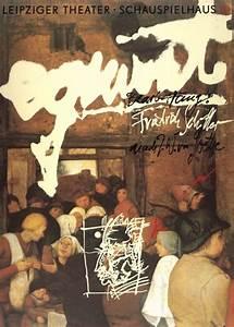 Das Goethezeitportal: Klassische Dramatik