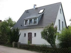 Altes Haus Sanieren
