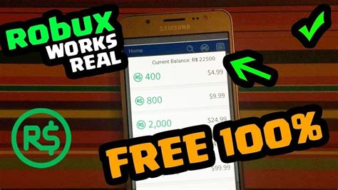 How many robux do you want? Yes! Roblox Robux Hack 2020 - Free Robux Unlimited No ...