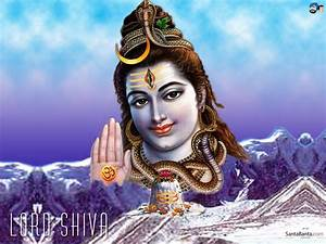 amazing pictures lord shiva