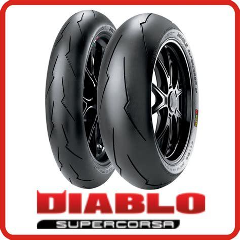 pirelli diablo supercorsa sp best tires for r1 page 2 yamaha r1 forum yzf r1 forums