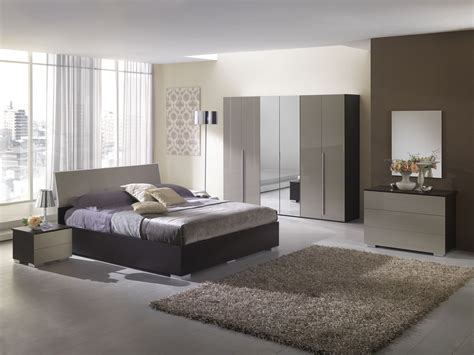Modern Bedroom Furniture Miami