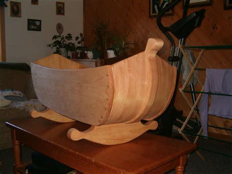 noahs ark toy box woodworking plans plans diy