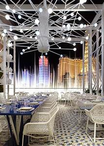 17 best images about lago by julian serrano on pinterest With interior decorators las vegas