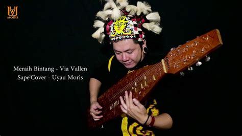 Via Vallen ( Sape' Cover