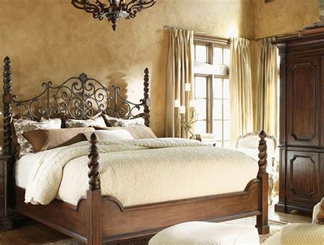 Tuscan Style Bedroom by Best 25 Tuscan Style Bedrooms Ideas On Tuscan