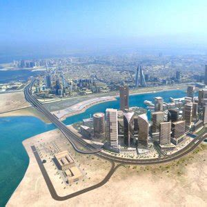 Properties for sale in Bahrain - 3110 properties for sale ...