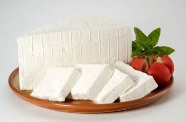 can you freeze feta cheese can you freeze greek yogurt how to freeze your favourite food
