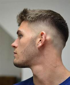 Men Short Haircut Styles together with mattjbarbers good ...