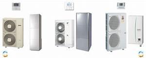 Prix Pompe à Chaleur Air Eau : pompe a chaleur air eau prix chauffage air eau prix ~ Premium-room.com Idées de Décoration