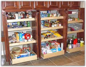 pantry cabinet ideas kitchen pantry organizers home design ideas