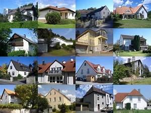 Haus Bamberg Kaufen : referenzimmobilien erfolge f r unsere kunden veit ~ Eleganceandgraceweddings.com Haus und Dekorationen
