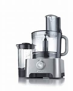 Best Food Processors - Reviews Of 2017