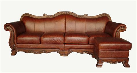 sofa furniture leather sofa d s furniture