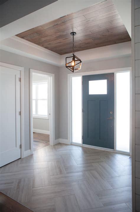 foyer tile ideas foyer tile ideas floor design stabbedinback foyer