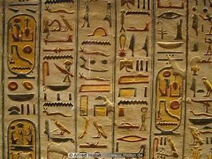 Read And Write Like An Egyptian | TalesAlongTheWay  Egyptian