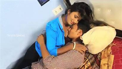 Romance Romantic Naidu Swathi Boyfriend Clip Webcam