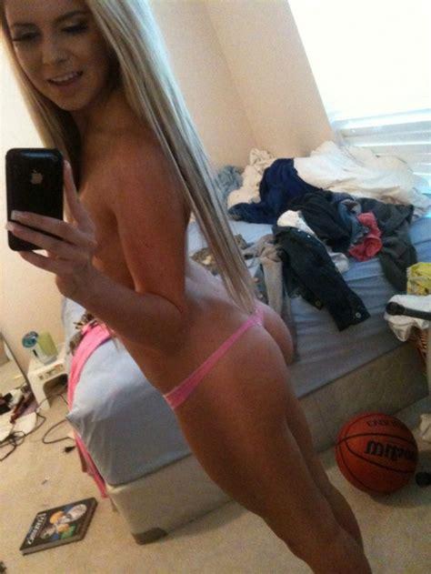 Teen girl mirror selfies - hot images