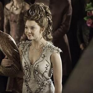 Best Wedding Dress? - Margaery Tyrell - Fanpop