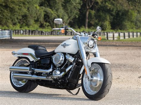Motorcycle Trade In Values Motorcycle Retail Prices From