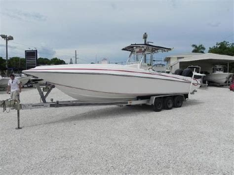 Repo Boats by Repo Boats Direct Archives Page 3 Of 5 Boats Yachts