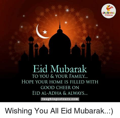Eid Mubarak Meme - 25 best memes about eid mubarak eid mubarak memes