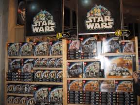 Star Wars LEGO Sets 2016
