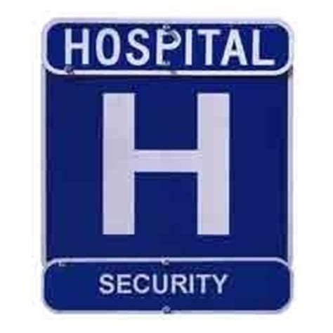 Hospital Security Service In India. Financing For Older Cars Gm Recall Pontiac G6. Microsoft Windows Service Center. Banks Home Loan Interest Rates. Movies About Cerebral Palsy Buy Domain Name. Creating An Llc In Illinois Umb Social Work. Hotel Vendome St Germain Alabama A&m Tuition. Clinical Mental Health Counselor. Wall Street Technology Credit Card Disclosure