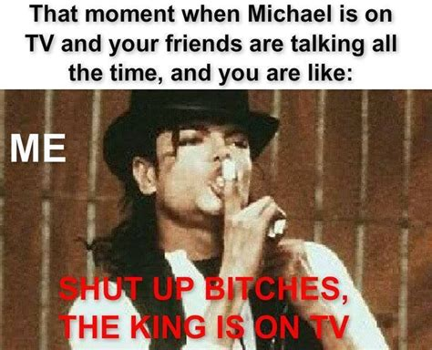 Michael Meme - 1000 images about mj memes on pinterest embedded image permalink mike d antoni and search