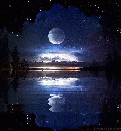iyi geceler gifleri hareketli iyi geceler resimleri