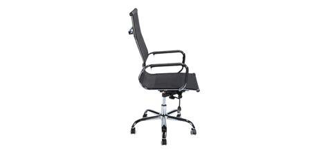 chaise de bureau design pas cher chaise bureau discount le monde de léa