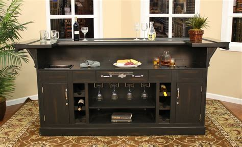 industrial bar table and chairs bar bars home bar chairs barstools pub tables