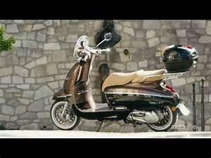 Peugeot Django 125 : scooter peugeot django 125 youtube ~ Medecine-chirurgie-esthetiques.com Avis de Voitures