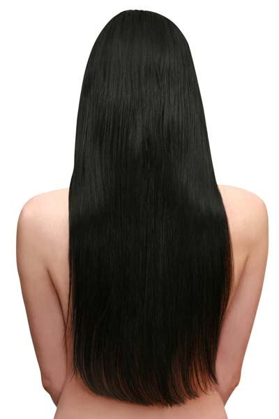 long hairstyles  shaped  shaped  straight