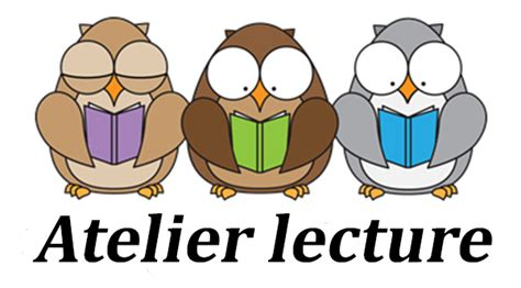 broderie cuisine atelier lecture