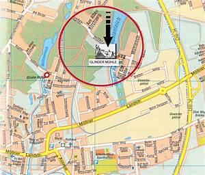 Lübeck öffentliche Verkehrsmittel : schreib uns heimat und b rgerverein glinde e v museum ~ Yasmunasinghe.com Haus und Dekorationen