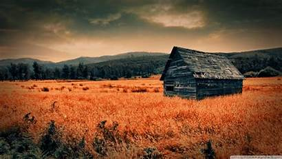 Cabin Log Wallpapers Backgrounds
