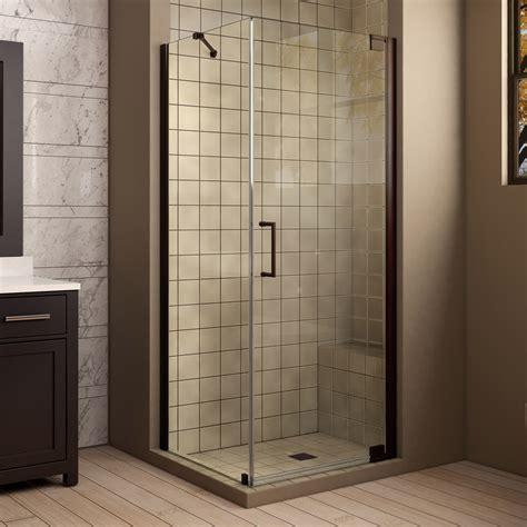 Shower Stall Enclosures shower enclosures