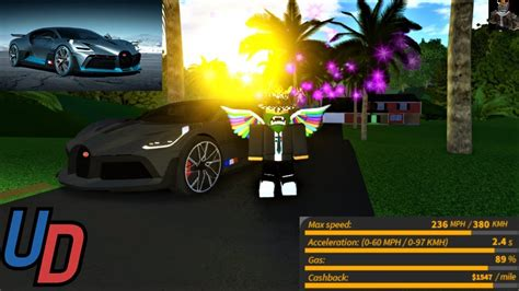 Autotrader has 14 used bugatti cars for sale, including a 2008 bugatti veyron, a 2010 bugatti veyron, and a 2011 bugatti veyron. I Woke Up In A New Bugatti Roblox Ultimate Driving Gameplay - Videos How To Get Free Roblox
