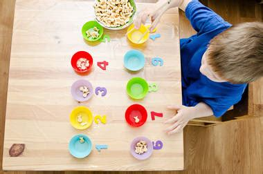 help your child develop early math skills zero to three 937 | 3e68e91e 49b5 4a87 aae0 74337c664567 small