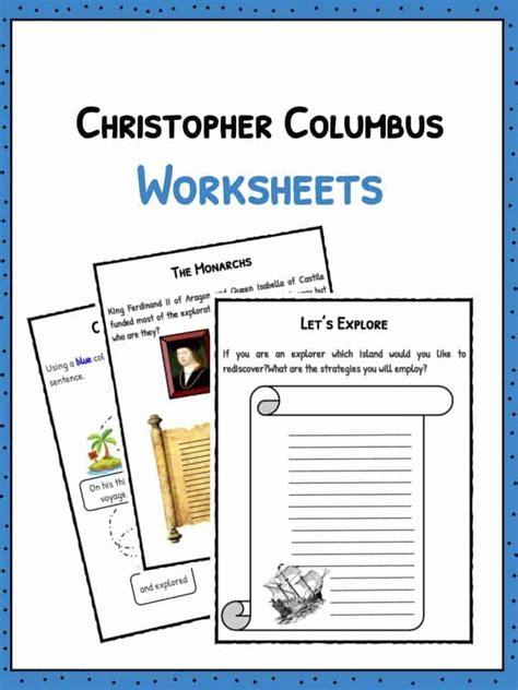 printable worksheets 187 second grade idea worksheets