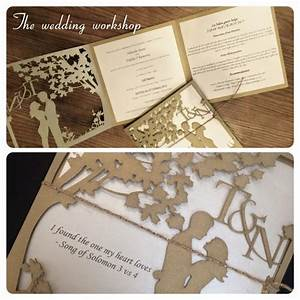 the wedding workshop i do inspirations wedding venues With wedding invitation paper suppliers johannesburg