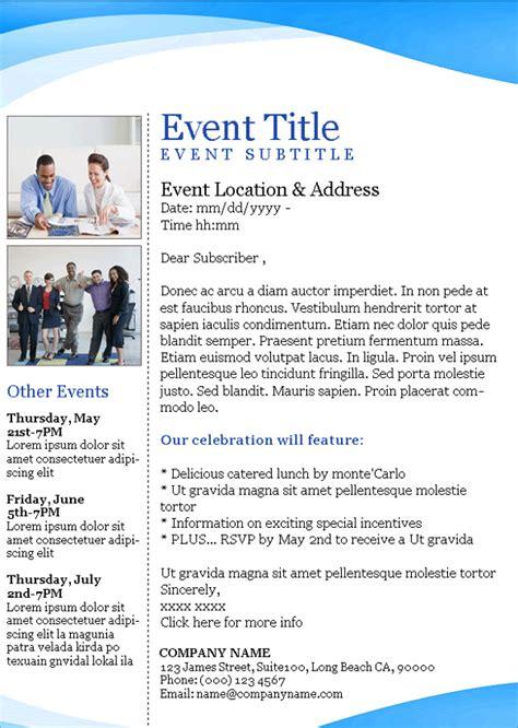 event invitation email template event invitation template orderecigsjuice info