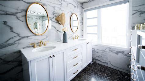 average cost   bathroom remodel  maryland
