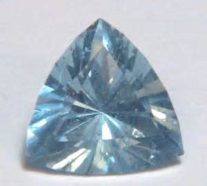 blue topaz tp 001 jim colony index to custom faceted stones