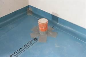 Feuchtigkeitssperre Auf Bodenplatte : schnelle feuchtesperre ~ Lizthompson.info Haus und Dekorationen