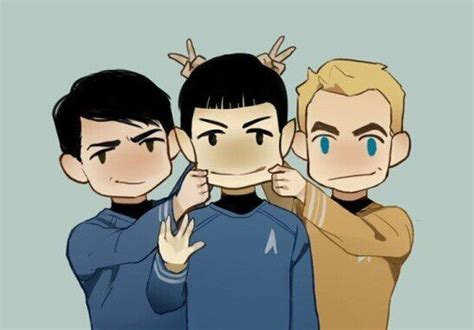 letters for spock or riker 803 best images about trek on leonard