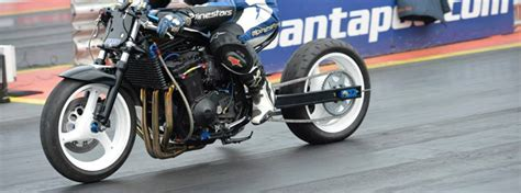 What Is Modified Motorcycle Insurance?